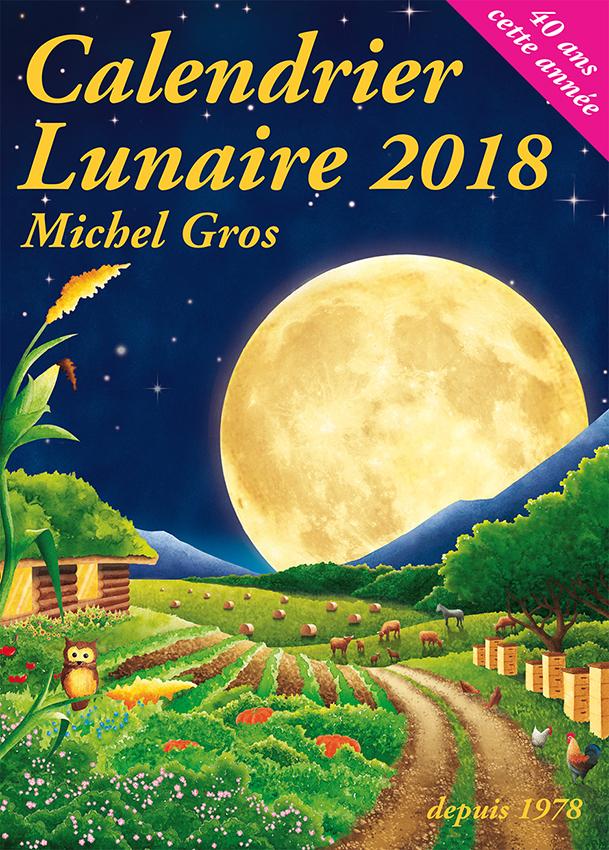 L Ainpact Bourg En Bresse Votre Journal Gratuit D Infos Locales