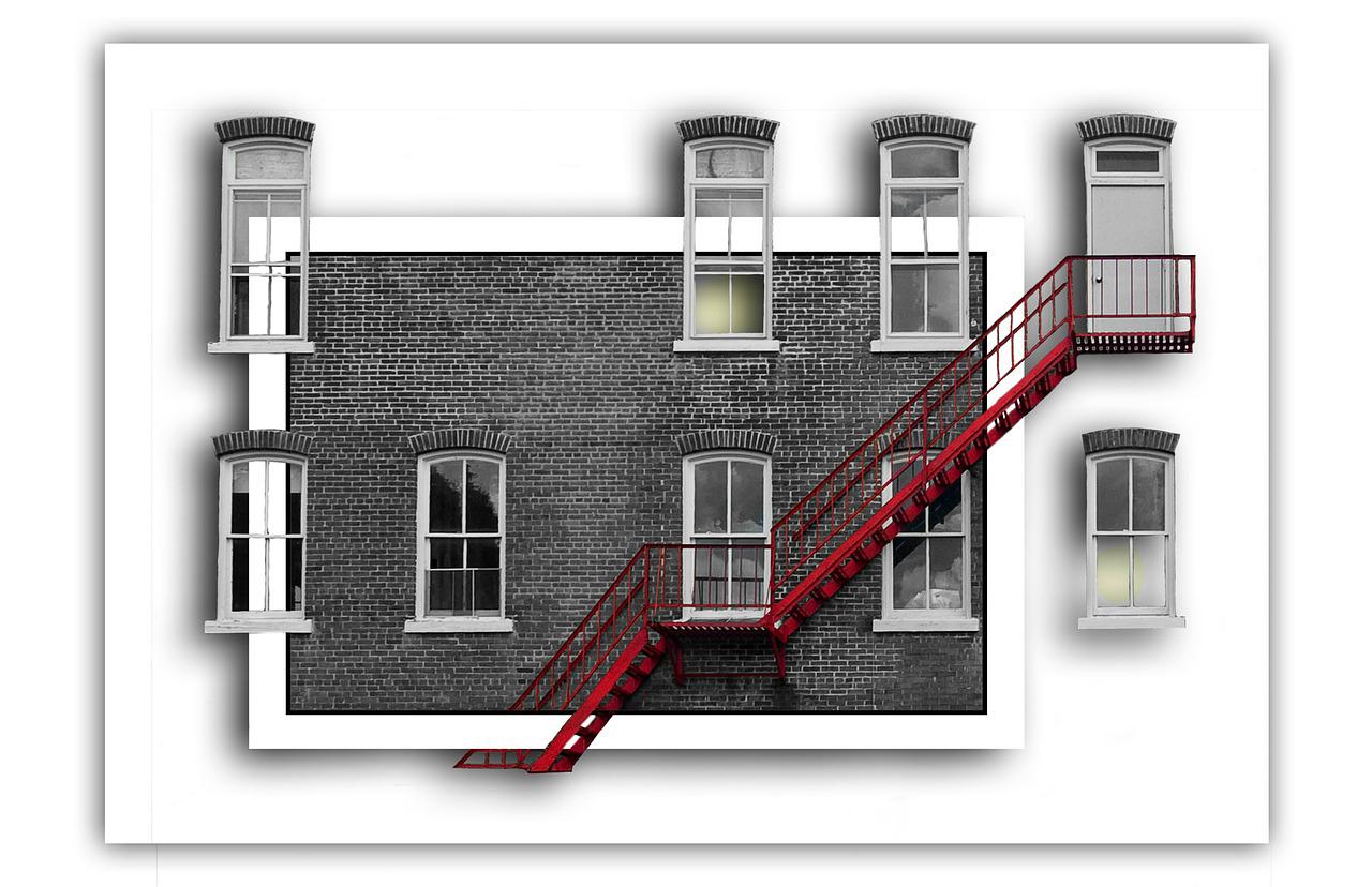 comment nettoyer facade maison stunning comment nettoyer facade maison cheap alginet flash. Black Bedroom Furniture Sets. Home Design Ideas