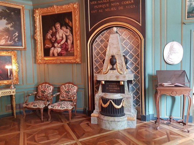 chateau-voltaire-ferney-collection