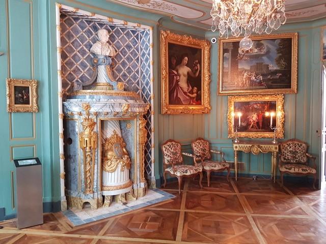 collection-ecrivain-voltaire-chateau-ferney