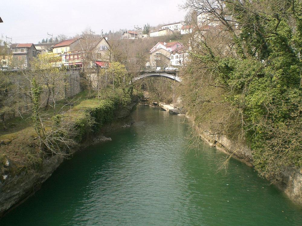 valserine-riviere-sauvage-labelisee