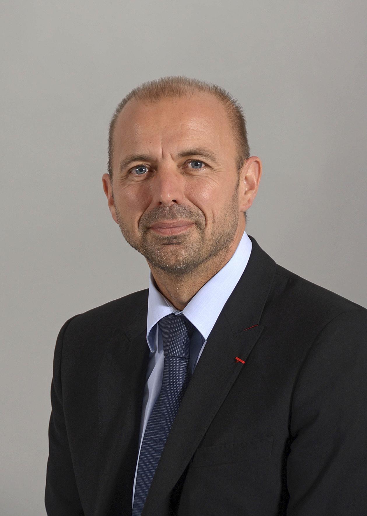 jean-francois-debat-maire-de-bourg-en-bresse