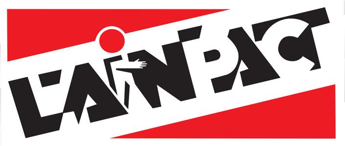 Logo-journal-oyonnax-lainpact