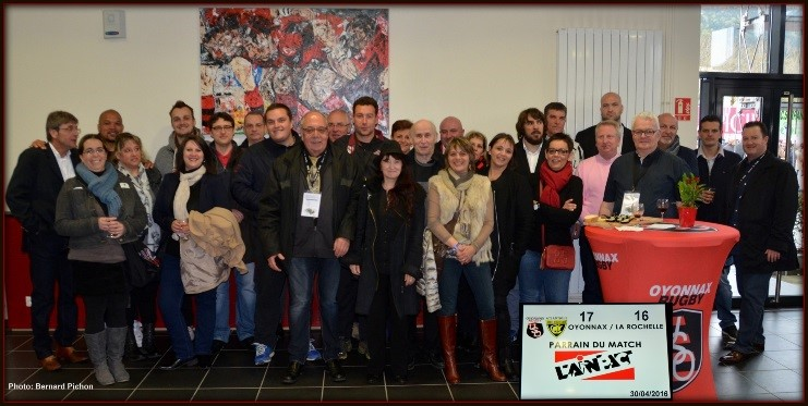 journal-lainpact-supporter-rugby-uso-oyonnax