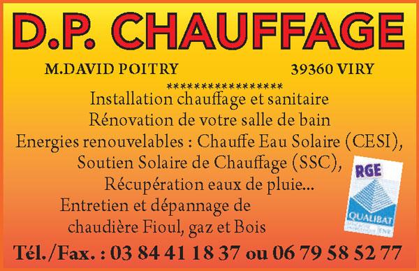 chauffage-vitry-david-poitry