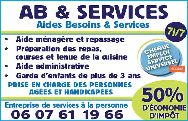 Aide-a-domicile-AB-services