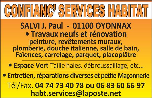 Amenagement-habitat-confianc-services-habitat