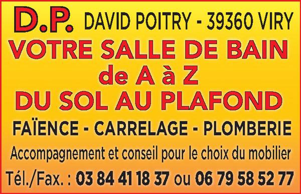 Amenagement-habitat-dp-david-Poitry