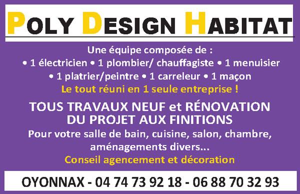 Amenagement-habitat-poly-design-habitat