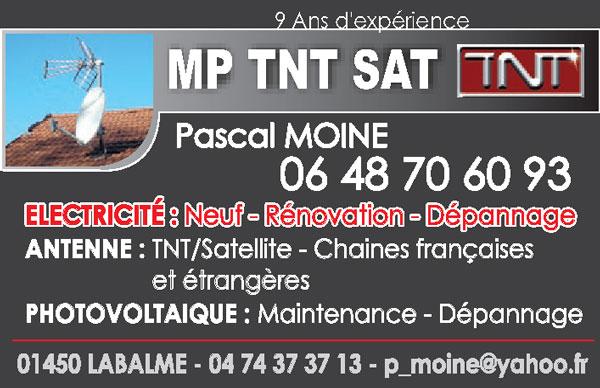 antenniste-Pascal-Moine