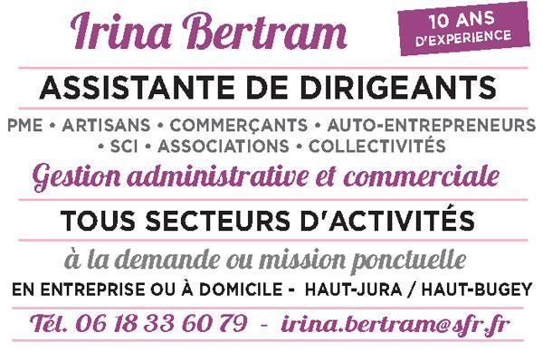 Assistante-de-dirigeant-irina-bertram