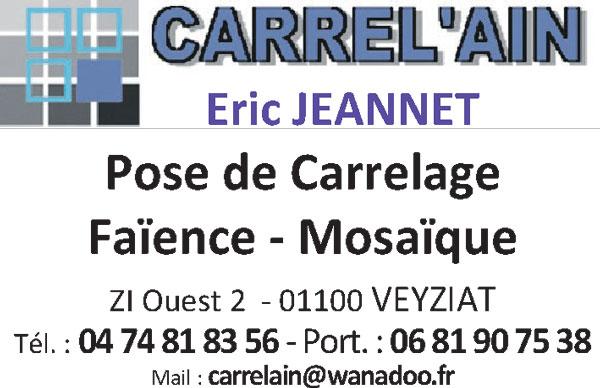 Carreleur-carrel-ain-eric-jeannet-veyziat