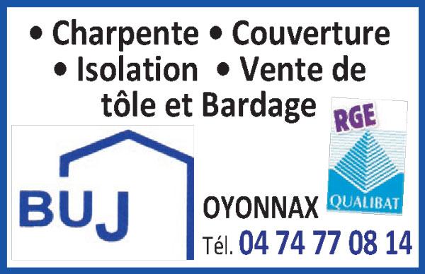 Charpente-BUJ-couverture-oyonnax