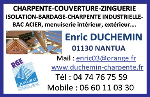 Charpente-enric-duchemin-zinguerie-nantua