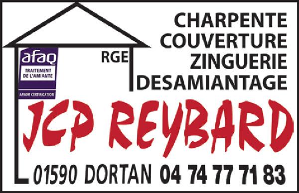 charpente-jcp-reybard-desamiantage-dortan