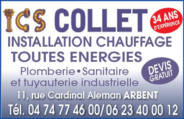 chauffage-ics-collet-installation-chauffage-arbent