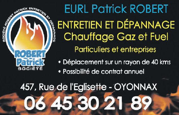depannage-entretien-chauffage-gaz-fuel-patrick-robert-oyonnax