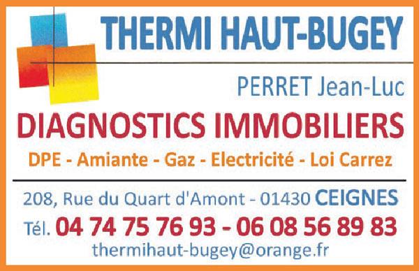 diagnostique-immobiliers-thermi-haut-bugey