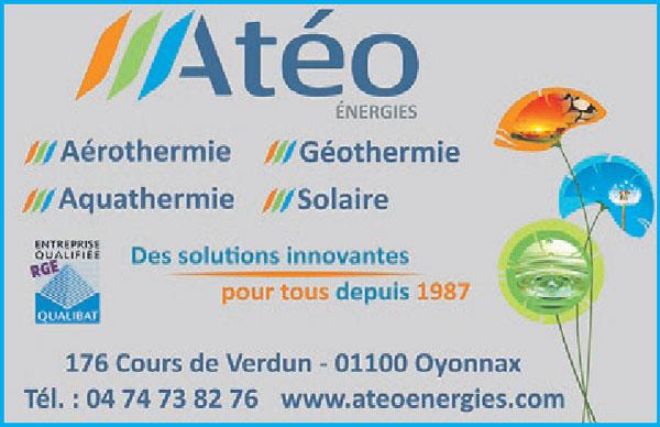 energie-renouvelable-ateo-energies