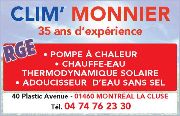 energie-renouvelable-clim-monnier-01460
