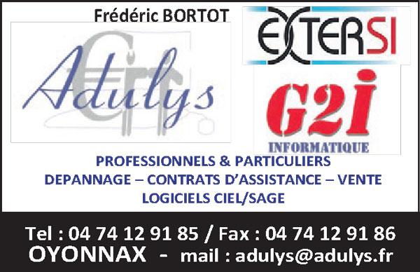 informatique-adulys-frederic-bortot