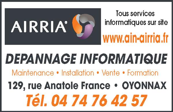 informatique-airria-depannage-informatique-oyonnax