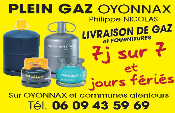 livraison-gaz-plein-gaz-oyonnax