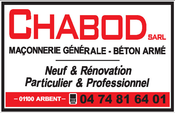 maconnerie-chabod-renovation-arbent
