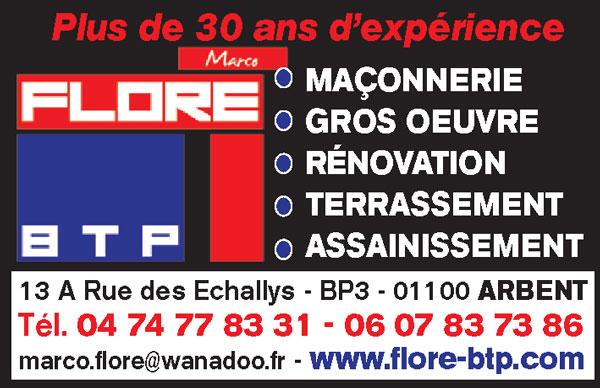 maconnerie-flore-btp-arbent