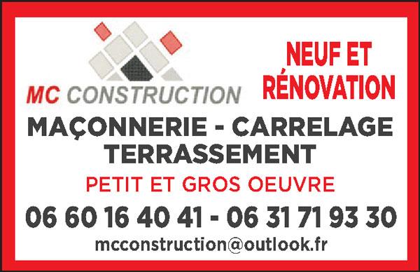 maconnerie-mc-construction-carrelage-renovation