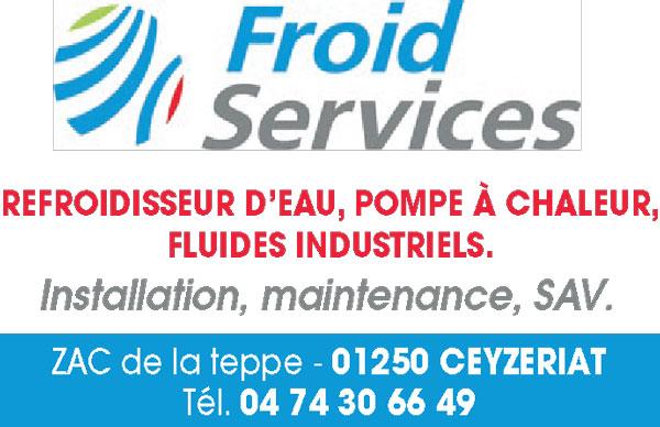 materiel-frigorifique-froid-service-ceyzeriat