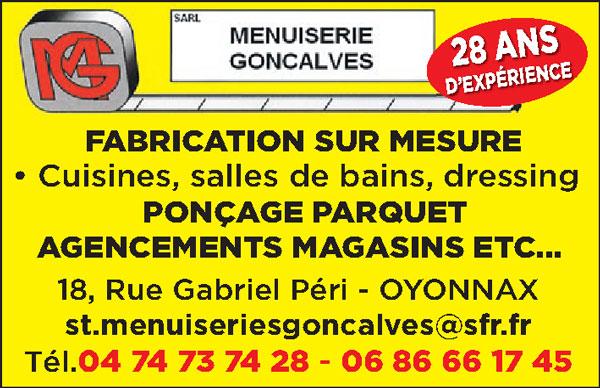 menuiserie-goncalves-parquet-oyonnax