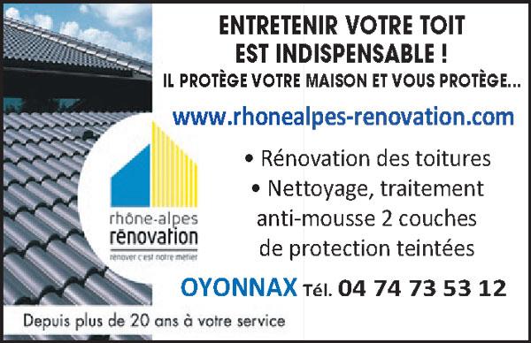 nettoyage-des-toitures-rhone-alpes-renovation-oyonnax