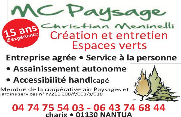 paysagiste-mc-paysage-espaces-verts-nantua