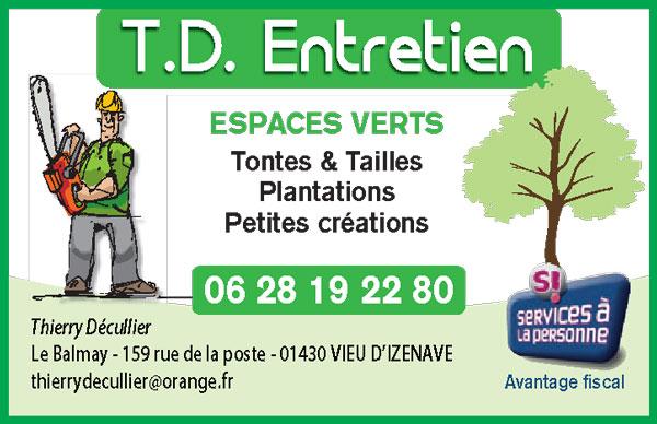 paysagiste-td-entretien-vieu-d-izenave-plantations