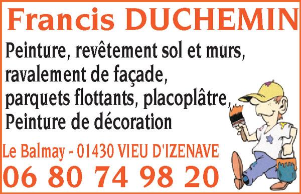 peinture-ravalement-de-facade-francis-duchemin-01430