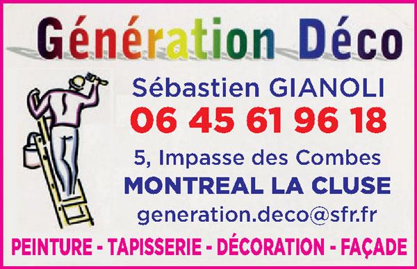 peinture-generation-deco-tapisserie-montreal-la-cluse