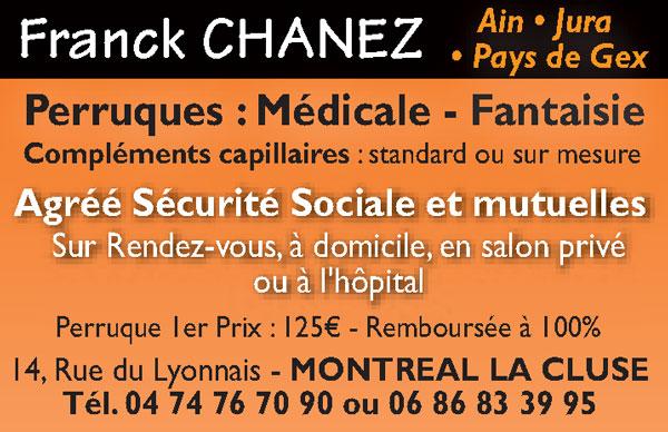 perruques-medicales-medicales-franck-chanez
