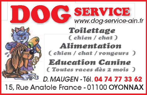 Service-animalier-gog-service-ain-oyonnax