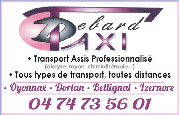 taxi-debard-taxi-transports