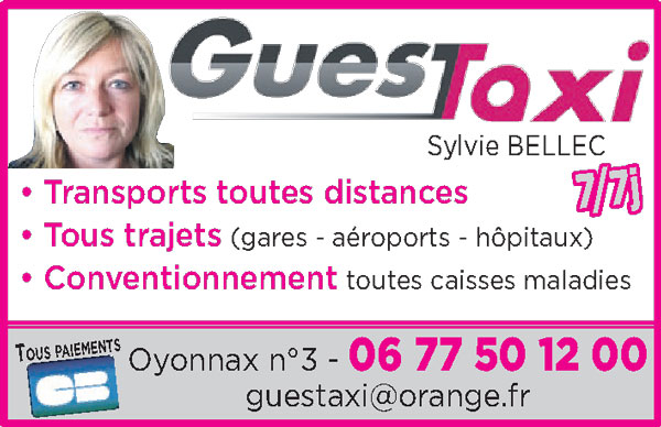 taxi-guest-taxi-transports-oyonnax