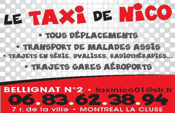 taxi-de-nico-transports--malades-aeroports