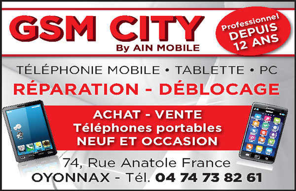 telephonie-gsm-city-oyonnax-reparation