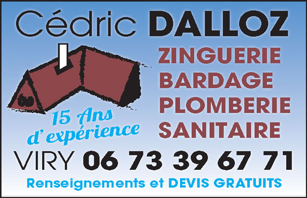 zinguerie-cedric-dalloz-plomberie-sanitaire