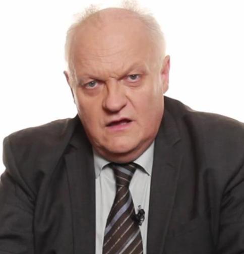candidat-francois-asselineau