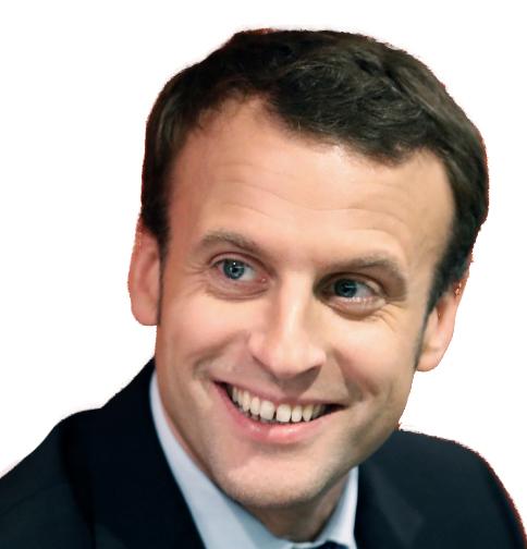 candidat-emmanuel-macron