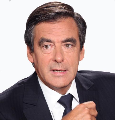 candidat-francois-fillon