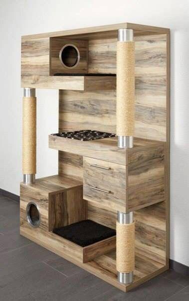 arbre_chat-nouveau-design-decoration-mobilier