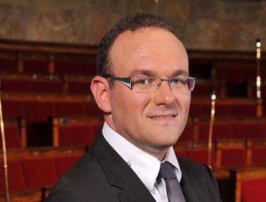 Damien-abad-president-du-conseil-departemental-ain
