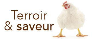 terroir-et-saveur-journal-lainpact-bourg-en-bresse